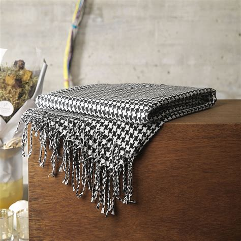 how to knit houndstooth get cheap houndstooth knitting pattern aliexpress