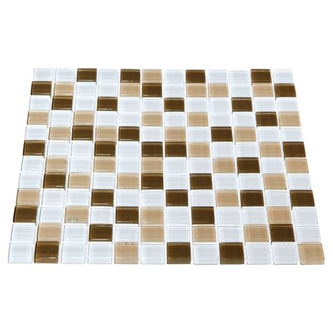 rona bathroom tiles glass mosaic wall tiles rona
