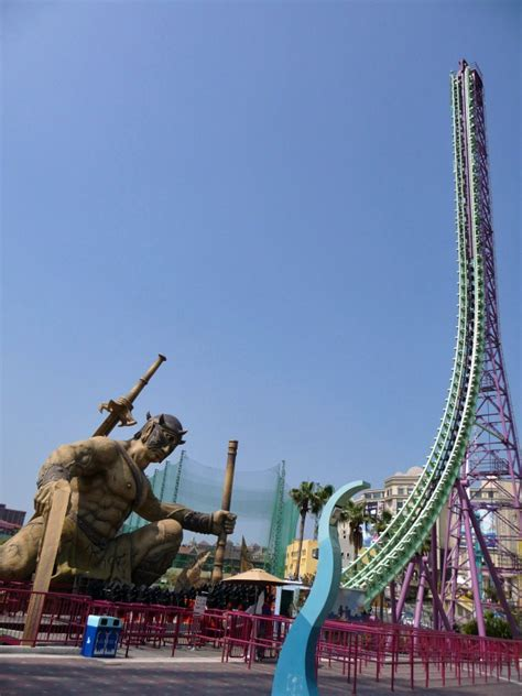 theme park in taiwan 353 best crazy rides images on pinterest nature extreme