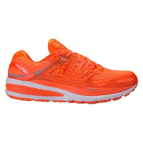custom fit athletic shoes custom fit running shoes road runner sports