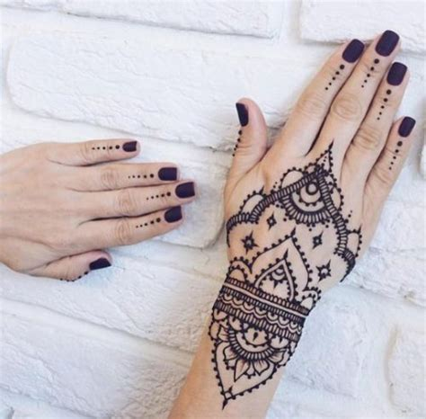 24 best henna images on pinterest henna tattoos henna
