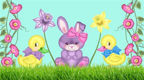 easter themes pictures wallpaper clipart easter pencil and in color wallpaper