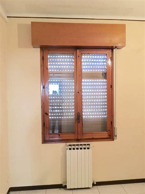 preventivi porte e finestre preventivo finestre a abruzzo infissi e serramenti