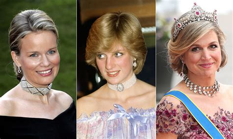 princess diana pinterest fans princess diana queen m 225 xima and more royal fans of