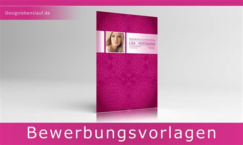 Bewerbungsfoto Praktikum Bewerbung Beispiel Mit Deckblatt Anschreiben Lebenslauf