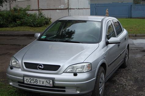 opel canada 2003 opel astra 2 2 related infomation specifications