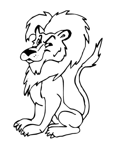 coloring pages cartoons animals animal cartoon coloring pages cartoon coloring pages
