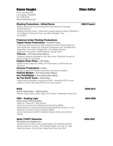 Resume I Me Doc 655775 About Me Resume Exles Template Bizdoska