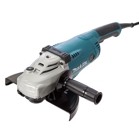 makita ga9020 9in 230mm angle grinder toolfix ie