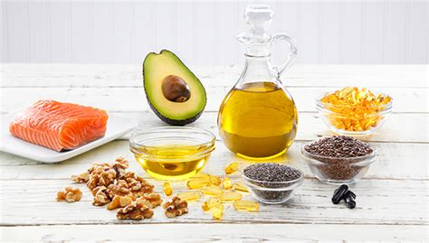 healthy fats and oils secrets why carb cycling works for loss roxstar fitness