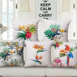 kirkland home decor online shopping trend home design decorate my house games online house decor