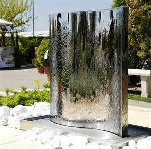 Backyard Drinking Fountain How To Deal With The Small Fountain Ideas At Home Pool