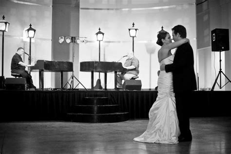 Dueling Pianos Wedding Reception Entertainment by Best 25 Wedding Reception Playlist Ideas On