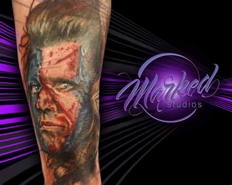 reno tattoo mckinnon certified artist