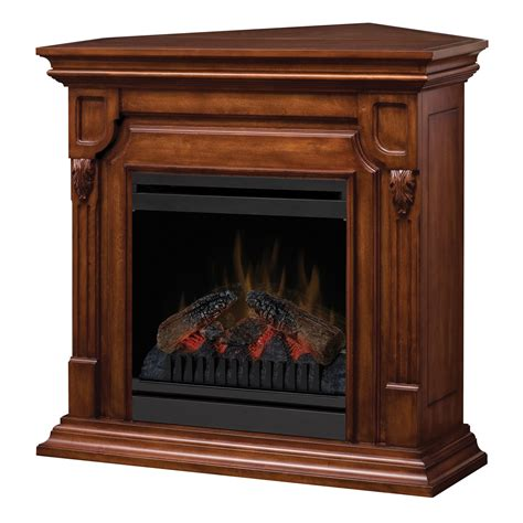 electric fireplaces at big lots motorcycle review and