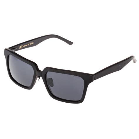 morrissey sunglasses black neo ne touch of modern