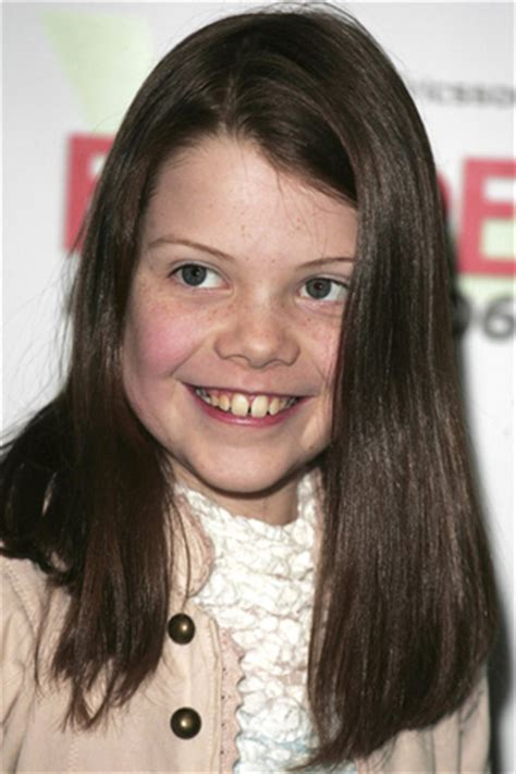 narnia film heroine name narnia actress name