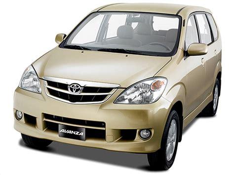 Lu Belakang Toyota Avanza 2010 ck avanza 2010 toyota avanza specs photos modification