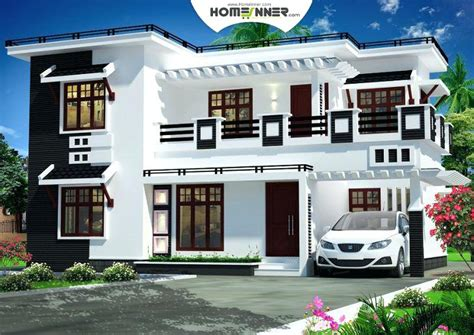 Free Design Your Home by Inspirational Design A House Free For Magnificent House