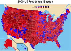 2012 Election Map By County by Gallery For Gt 2012 Presidential Election Map By County