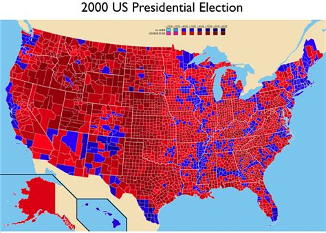 us map presidential election 2012 us election map by county