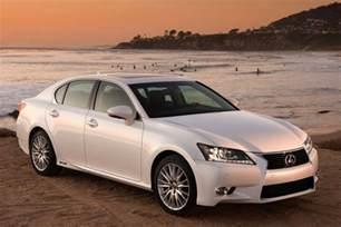 best fuel efficient luxury cars