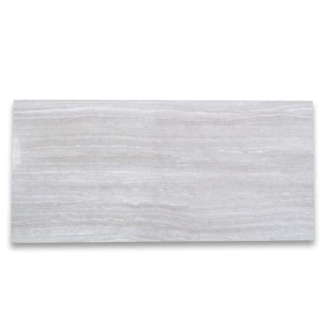 light grey wood grain tile white wood grain haisa light marble 12x24 tile polished