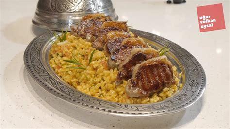 yemek gkkua salatas nefis yemek tarifleri 36 evde efsane kuzu lokum nasıl yapılır yemek tarifleri