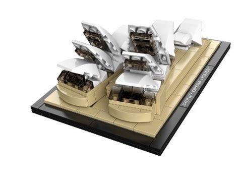 buy lego sydney opera house architecture sydney opera house 21012 architecture lego sets