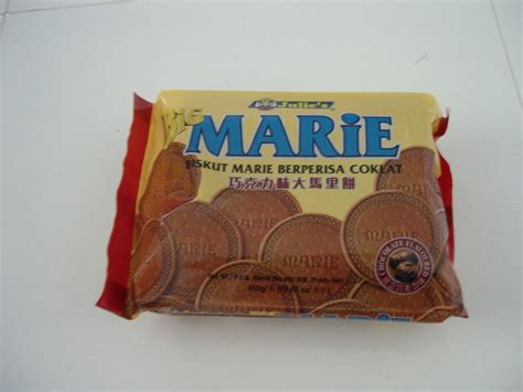 Wafer 78 Gram 1 Pcs Coklat bakul indonesia products biscuit snack titbit