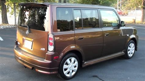 how cars run 2008 scion xb spare parts catalogs 2008 scion xb for sale cargurus autos post