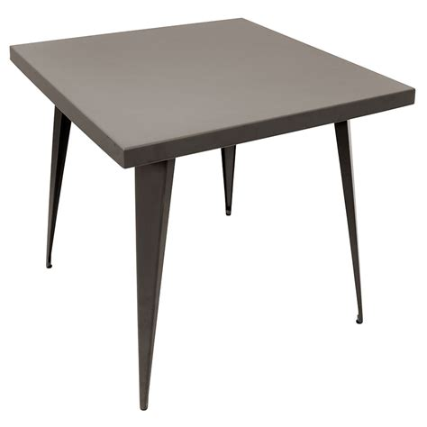 32 dining table modern dining tables ajax 32 quot antique table eurway