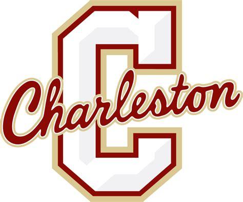 college of charleston colors rhode island baseball rams college of charleston in