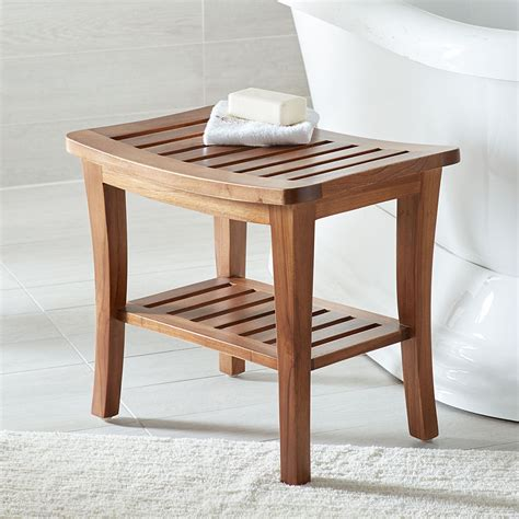 bath bench wood 100 wood bath bench best 25 wood bathtub ideas on