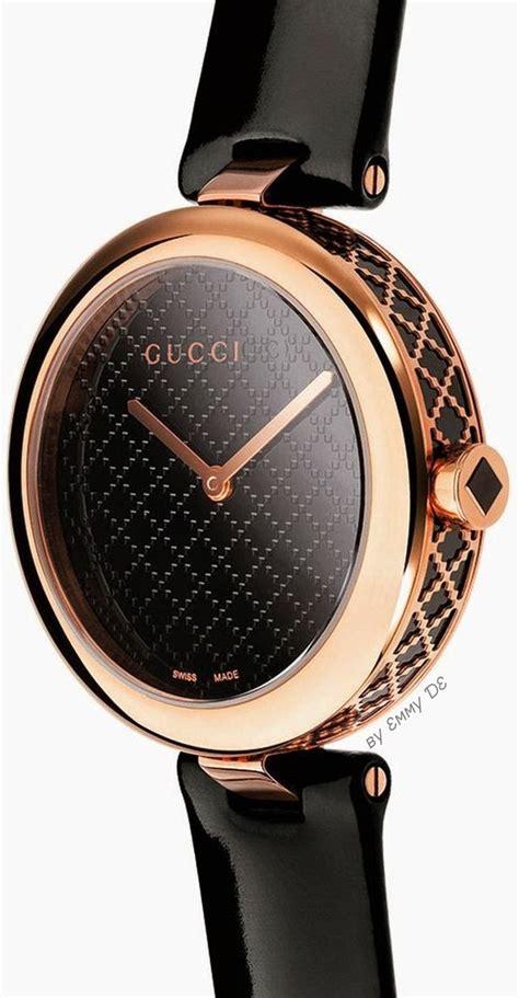 Gesper Branded Gucci Black Lis best 25 luxury watches ideas on