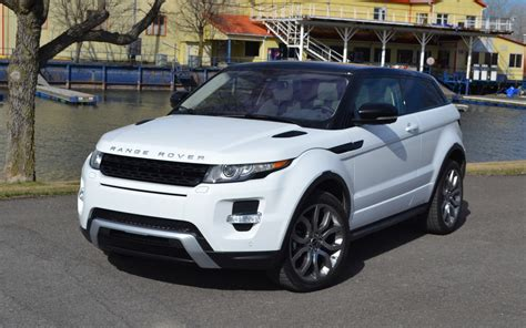 automobile air conditioning service 2012 land rover range rover head up display with wider mudguards and contrasting two tone air intakes the evoque is fierce picture