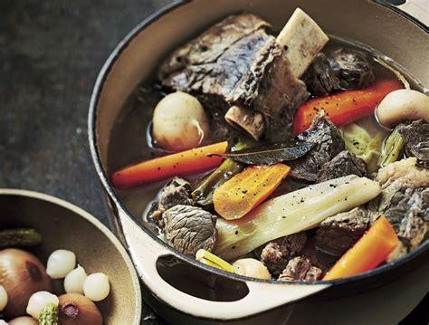 recette cuisine tf1 petit plat en 駲uilibre petits plats en 233 quilibre laurent mariotte