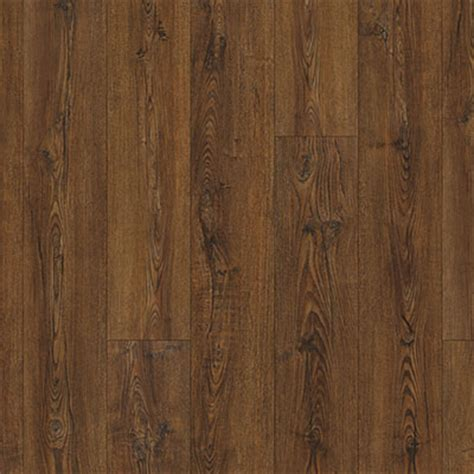 US Floors COREtec Plus HD Barnwood Rustic Pine