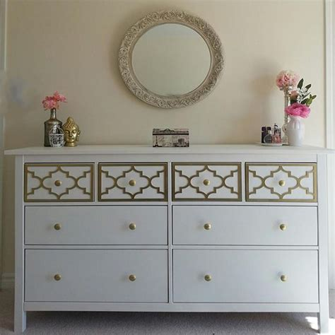 bedroom dresser alternatives bedroom dresser alternatives woodworking projects plans