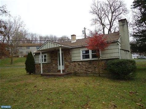 30 duane rd doylestown pennsylvania 18901 foreclosed