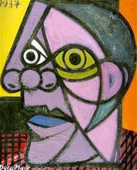 picasso paintings portraits explore picasso portrait project pictures of