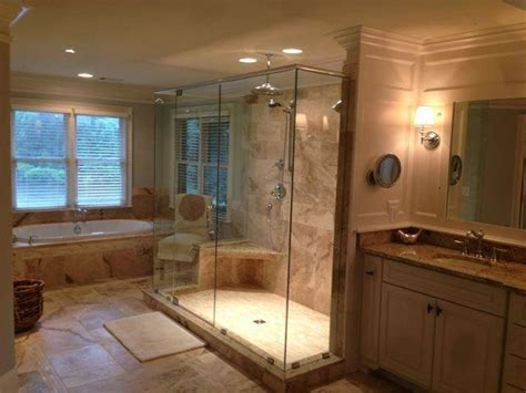 Panaria Rich Bathroom Traditional Bathroom