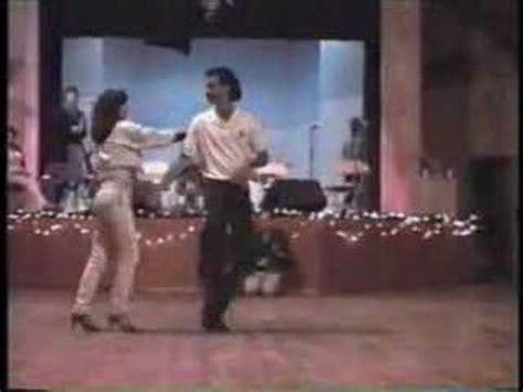 philadelphia swing dance society valerie lafemina mario robau jr west coast swing demo