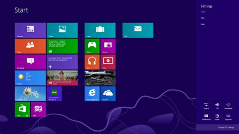 Lock Themes Windows 7 | lock screen wallpaper windows 7 wallpapersafari