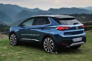 Opel models opel mokka x opel astra 5 doors opel karl see all opel