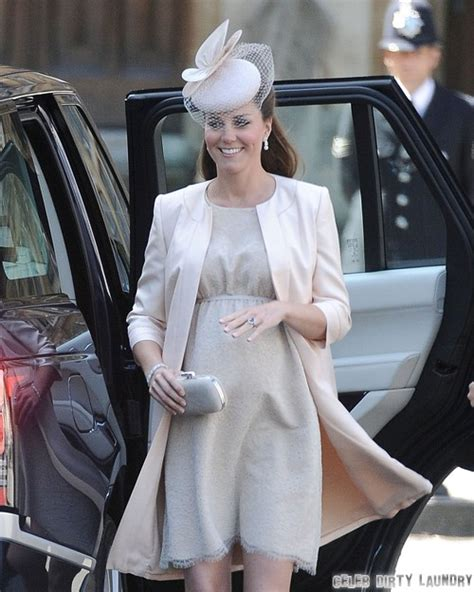 where does kate middleton live watch kate middleton live video stream hospital cam for