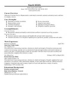 Home Infusion Sle Resume by Intake Coordinator Resume Exle Isla Home Infusion Agat Guam