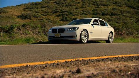 2012 lexus is250 walkaround start up exhaust tour an car tech 2013 bmw 750li funnydog tv