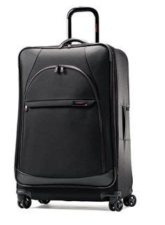 Samsonite Hyperspin 3 Weight by Samsonite Leverage Mobile Office Samsonite Luggage Bags And Accessories Luggage Accessories