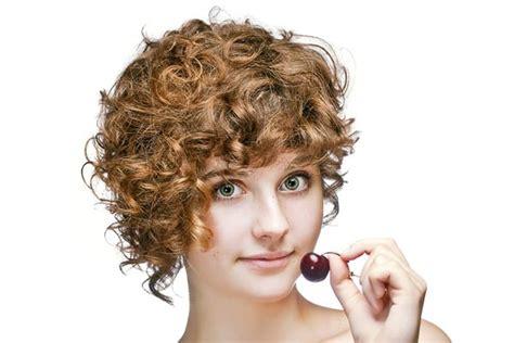 Ways To Wear Short Curly Hair | 3 cute ways to wear short curly hair